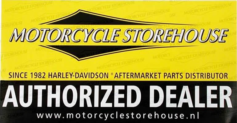 ONLINE CATALOG FOR HARLEY DAVIDSON MOTORCYCLES