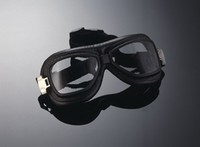 GOGGLES (ONE LENS)