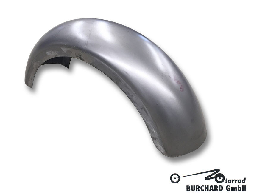 REAR FENDER BOBBER 15 - 17 INCH