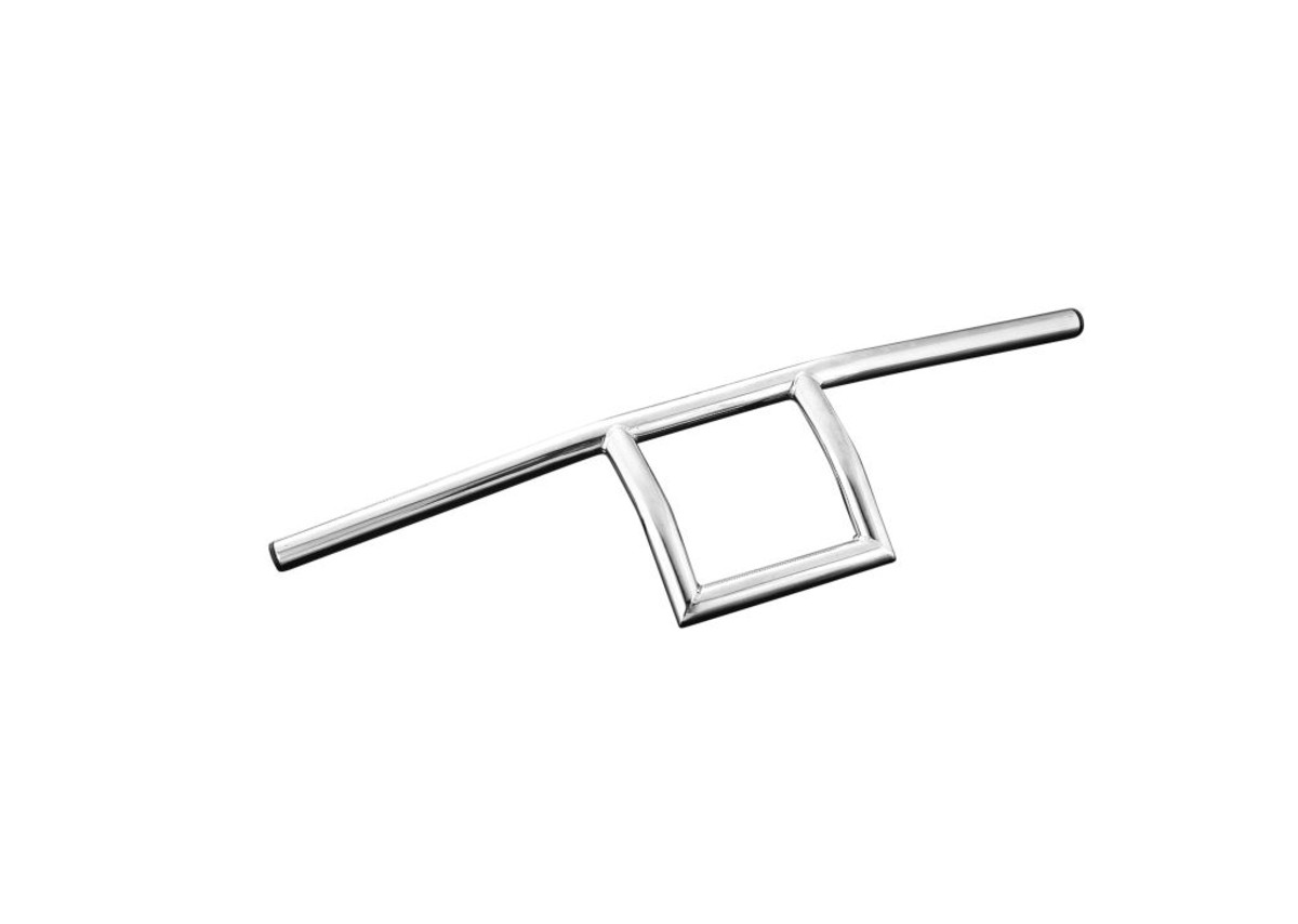 "HANDLEBAR SQUARE ""7/8""(22mm)"