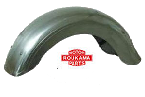 FRONT FENDER EARLY BT STYLE