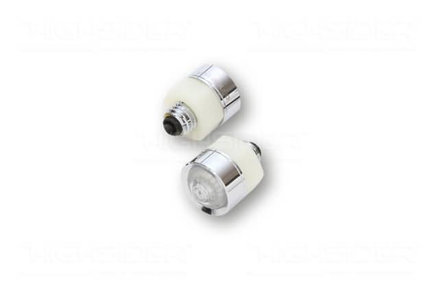 HIGHSIDER LED INDICATOR MONO