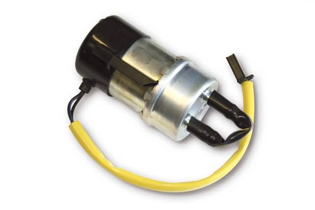 FUELPUMP FOR VARIOUS KAWASAKI, YAMAHA