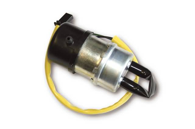 FUELPUMP FOR VARIOUS HONDA