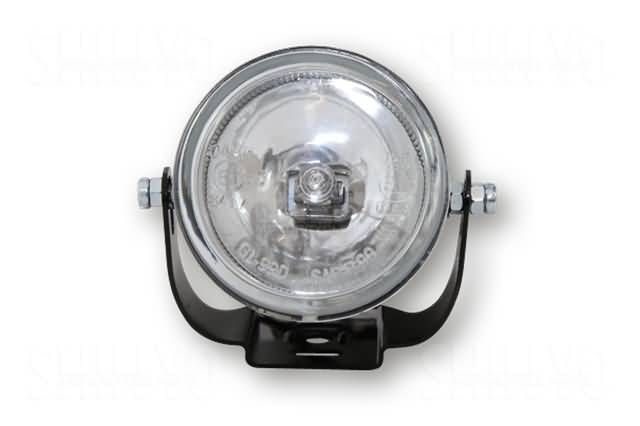 SHIN YO DRIVING LIGHT (HIGH-BEAM), ROUND