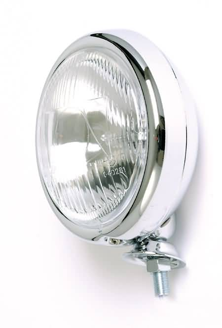 SHIN YO 4 1/2 INCH SPOT LIGHT (HIGH BEAM)
