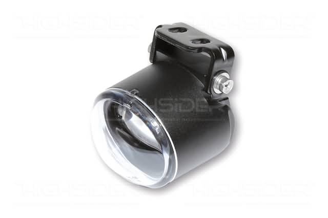 HIGHSIDER LED-FOG LIGHT