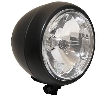 SHIN YO MAIN HEADLIGHT WITH FRONT POSITION LIGHT
