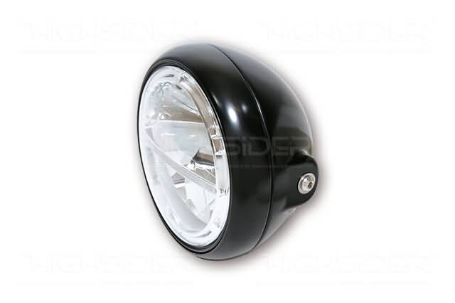 HIGHSIDER 7 INCH LED MAIN HEADLIGHT VOYAGE