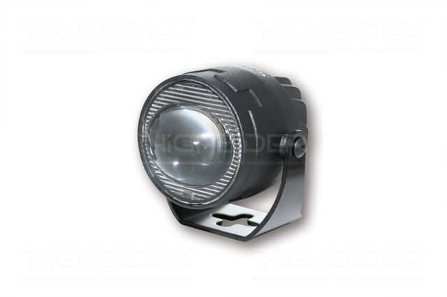 HIGHSIDER LED PASSING LIGHT SATELLITE