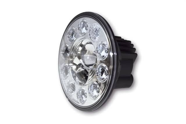 HIGHSIDER LED MAIN HEADLIGHT INSERT TYPE 1