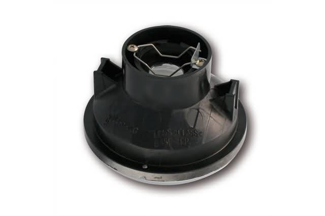 HEADLAMP INSERT FOR LOW BEAM, 90MM