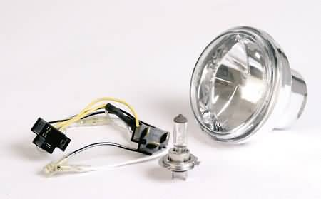 CONVERSION KIT H7 HEADLIGHT