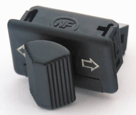 WINKER MOUNTING SWITCH FOR ATV