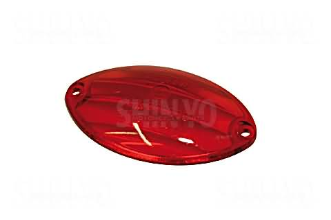 SHIN YO LENS FOR MICRO-CAT-EYE-TAILLIGHT