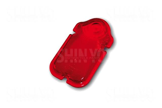 SHIN YO LENS FOR TOMBSTONE TAILLIGHT