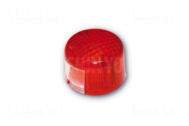 SHIN YO LENS FOR MINI-TAILLIGHT 255-982/255-983/255-990