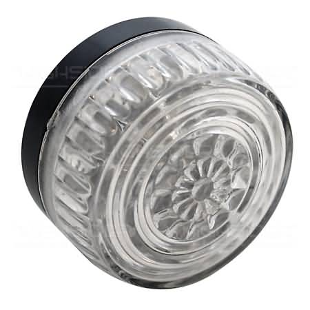 HIGHSIDER LED INDICATOR/FRONT POSITION LIGHT UNIT COLORADO