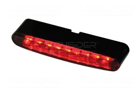 HIGHSIDER LED TAILLIGHT STRIPE
