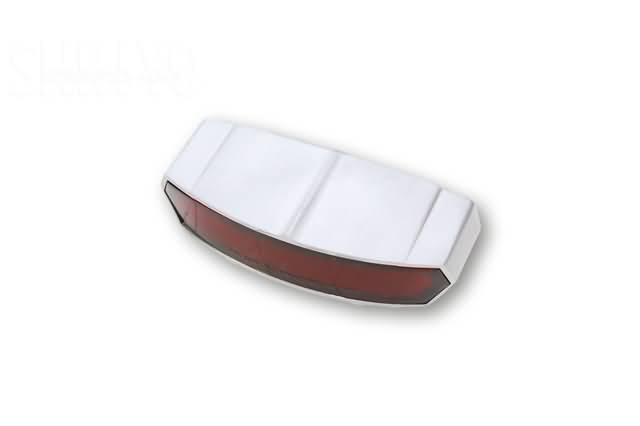 SHIN YO LED TAILLIGHT LIGHT GUIDE 2