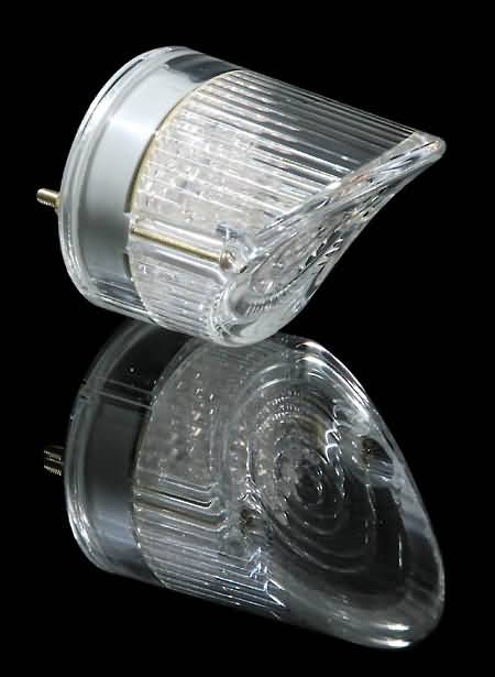 SHIN YO LED MINI TAILLIGHT NOSE