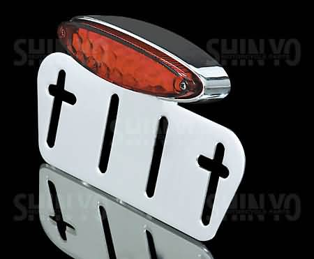 SHIN YO LED MINI TAILLIGHT