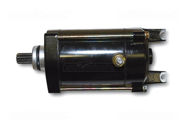 MOTOPROFESSIONAL STARTER FOR HONDA VT1100C/PC 800
