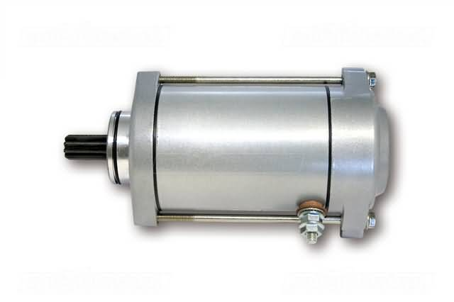 MOTOPROFESSIONAL STARTER MOTOR FOR SUZUKI VS1400/VL1500