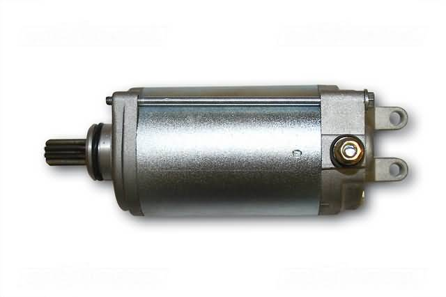 MOTOPROFESSIONAL STARTER FOR VAR. BMW , BOMBARDIER DS650
