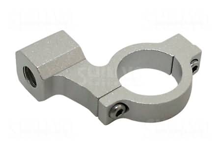 SHIN YO CLAMP FOR MIRROR WITH RIGHT-HAND THREAD FOR CNC