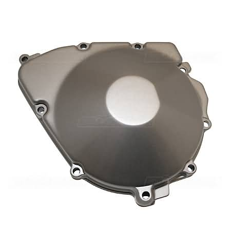 MOTOPROFESSIONAL STARTER CLUTCH COVER FOR SUZUKI
