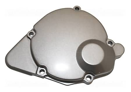 MOTOPROFESSIONAL PICKUP COVER FOR SUZUKI
