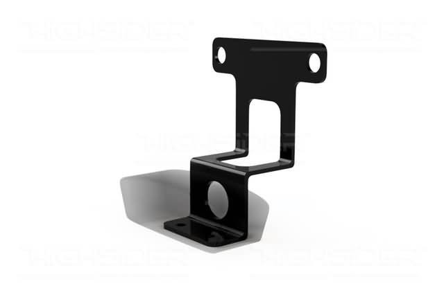 HIGHSIDER COMBI BRACKET FOR VELONA 60 INSTRUMENTS