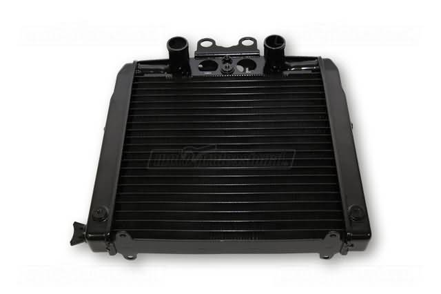 MOTOPROFESSIONAL RADIATOR V-ROD