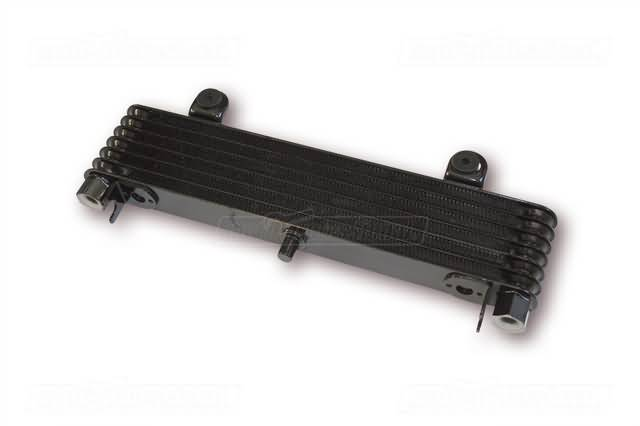 MOTOPROFESSIONAL OIL COOLER XJ 900 S DIVERSION