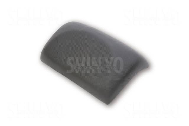 SHIN YO BACKREST FOR SHIN YO TOP CASE RIMINI