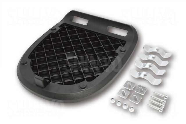 SHIN YO BASE PLATE FOR SHIN YO TOP CASE LIVORNO